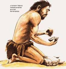 arte pré história - Pesquisa Google