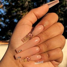 lenawinkels - 0 results for summer acrylic nails coffin Bling Acrylic Nails, Acrylic Nails Coffin Short, Summer Acrylic Nails, Best Acrylic Nails, Bling Nails, Swag Nails, Summer Nails, Ballerina Acrylic Nails, Coffen Nails