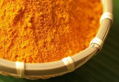 Curious about adding turmeric to your daily supplement routine? Our expert offers advice on the best way to get started.