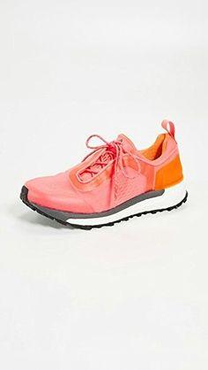48c3941f96e adidas by Stella McCartney Supernova Trail Sneakers  200.00  Sneakers