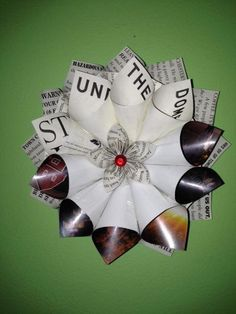 Stephen King book art. Stephen King's Under The Dome by BookBlossoms
