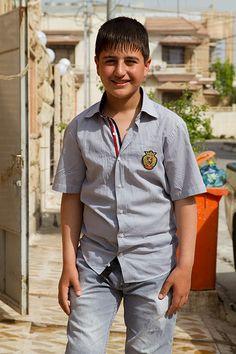 Young+Kurdish+Citizen