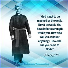 Save Me Quotes, Apj Quotes, Yoga Quotes, Inspirational Quotes With Images, Motivational Thoughts, Positive Quotes For Life, Thoughts Of Swami Vivekananda, Swami Vivekananda Quotes, Buddhist Quotes