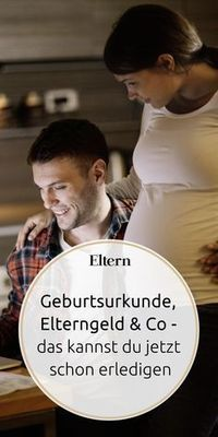 So you can quickly get through the bureaucracy jungle- So kommst du schnell durch den Bürokratie-Dschungel Birth certificate, parental allowance, child benefit and health insurance: You can complete these formalities during pregnancy. Dou Dou, Parental, Birth Certificate, Parenting Teens, Parenting Styles, Parenting Advice, Single Parenting, Parenting Classes, Parenting Quotes