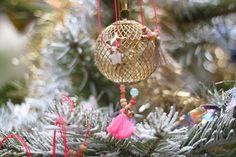Louise Misha Christmas http://louisemisha.blogspot.fr/ https://www.facebook.com/louisemisha