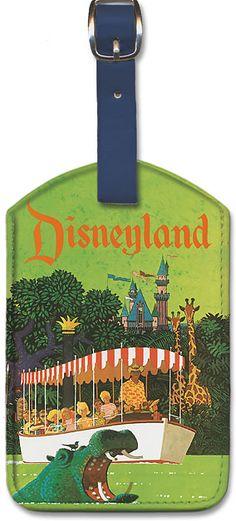 250 Best Disney Merchandise Images On Pinterest Disney