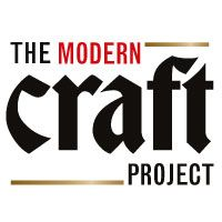 Discover John Galvin - selected to be part of Ketel One vodka's exclusive Modern Craft Directory - Get voting please! My boyfriends work :)