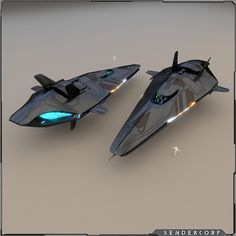 Actually I think this is more like what I imagined Saidin's ship to be like.