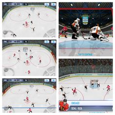 It's crunch time for the Chicago Blackhawks tonight, they HAVE to win this game to stay in the running, wish them luck!! #GoHawks #chicago #blackhawks #nhl #ice #hockey #patrick #kane #88 #towes #stanley #cup #playoffs #win #team #sport #mobile #video #games #ios #android #app #google #apple