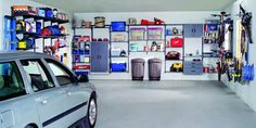 garage organization 01 - project