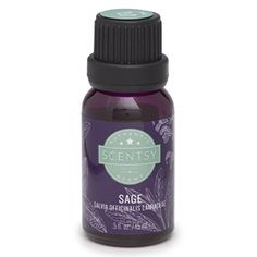 Wrap your environment in a cool and cleansing veil of salvia officinalis lamiaceae, cherished for its revitalizing properties.