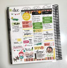 i am (hopefully) back to my monthly peek inside my planner posts!  i have included my peek ahead posts and my midweek spreads this time just for kicks! i use the 18 month 2016-17 erin condren life …