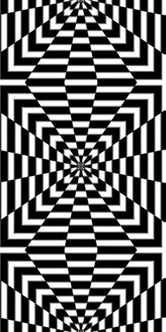 Optical Illusion Quilts, Illusion Drawings, Illusion Art, Optical Illusions, Grill Design, Op Art, Camo, Roman, Brain