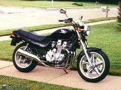 Google Image Result for http://cars-database.com/data_images/gallery/03/honda-nighthawk-750/honda-nighthawk-750-04.jpg