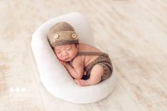 Newborn photo prop,newborn pants and hat set, baby boy outfit,newborn boy take home outfit,newborn p Newborn Gifts, Boy Newborn, Suspender Pants, New York Photography, Take Home Outfit, Newborn Photo Props, Newborn Pictures, Suspenders, First Photo