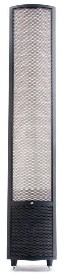 MartinLogan | Theos - Premium Electrostatic Loudspeaker