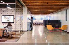 AOL Oficina Palo Alto 08