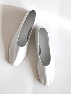 Martiniano glove shoes