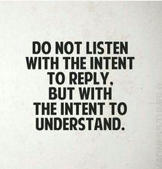 Motivacional Quotes, Quotable Quotes, Great Quotes, Words Quotes, Quotes Inspirational, Hindi Quotes, Best Life Quotes, Friend Quotes, Happy Quotes