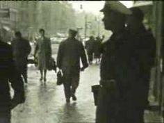 Berlin 1961 April - YouTube