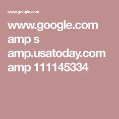 www.google.com amp s amp.usatoday.com amp 111145334