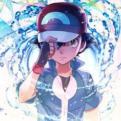 Rayquaza Pokemon, Kalos Pokemon, Pokemon Manga, Pokemon Fan Art, Pikachu Drawing, Pikachu Art, Cute Pikachu, Hd Pokemon Wallpapers, Cute Pokemon Wallpaper