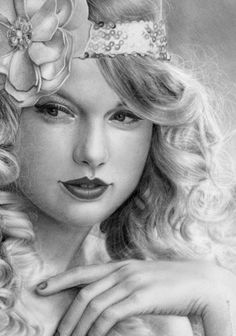 excelentes-dibujos-realistas-realizadas-en-lapiz callie fink