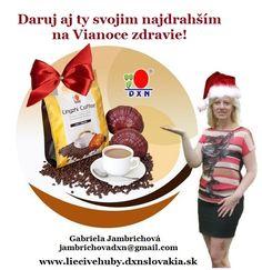 http://liecivehuby.dxnslovakia.sk/blog-2015-12-07-Daruj_aj_ty_svojim_najdrah__im_na_Vianoce_zdravie