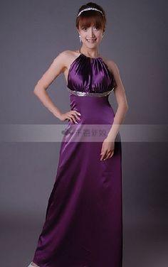 u.s wholesale wedding gowns