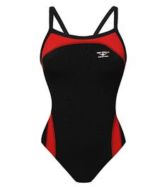 The Finals Shark Splice Butterfly Back 1PC: Swim circles around the competition in this Shark Splice suit from The Finals®. http://www.swimoutlet.com/product_p/23900.htm?color=9604