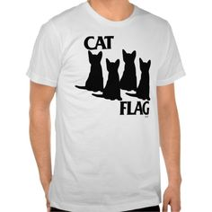 >>>Hello          Cat Flag Shirt           Cat Flag Shirt We have the best promotion for you and if you are interested in the related item or need more information reviews from the x customer who are own of them before please follow the link to see fully reviewsShopping          Cat Flag Sh...Cleck Hot Deals >>> http://www.zazzle.com/cat_flag_shirt-235166301285189205?rf=238627982471231924&zbar=1&tc=terrest