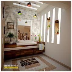 kerala dining room interior designs kerala homes best dining room