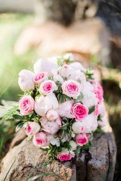 Wat kost het om te trouwen? | ThePerfectWedding.nl