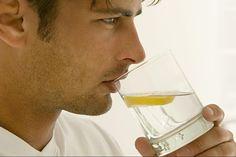 More UAE men favouring detox treatments