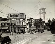 los angeles 1930 images | 1930's Los Angeles..... | Vintage Los Angeles