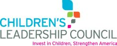The Children's Leadership Council (CLC) is a coalition of child advocates representing 57 leading national policy and advocacy organizations who are working everyday to improve the health, education and well-being of children and youth in order to prepare them for school, work, and life. National Movement, Clc, Health Education, Organizations, Early Childhood, Leadership, Investing, Youth, Children