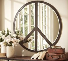 90 Best Peace Baby Images Peace Peace Love Give Peace