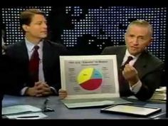 ▶ Ross Perot vs. Al Gore NAFTA Debate FULL! 1993 - YouTube  INFOWARS.COM  BECAUSE THERE'S A WAR ON FOR YOUR MIND