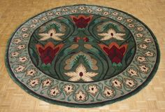 Arts & Crafts Series – Stephanotis Flower PC04A