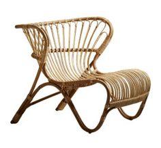 Fox-Chair-Sika-Design-Icons