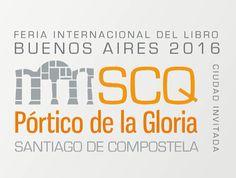 42.ª Feria Internacional del Libro de Buenos Aires   Sitio Oficial
