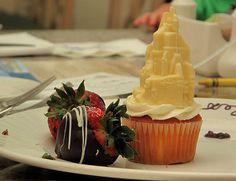 grand floridian cafe | Disney World Grand Floridian Resort Hotel