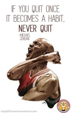 55 Inspiring Michael Jordan Quotes And Sayings With Images Basketball Quotes, Basketball Motivation, Fitness Motivation, Basketball Art, Fitness Quotes, Women's Basketball, Health Quotes, Basketball Boyfriend, Swimming Motivation