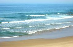Algarve Ferien