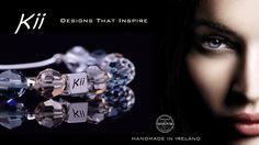 Women's Jewelry, Swarovski, Trends, Twitter, Summer, Handmade, Inspiration, Design, Biblical Inspiration