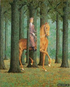 Magritte_00008