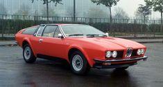 Fruas BMW 528 GT Coupé hätte der bayrische Montreal werden können | Classic Driver Magazine