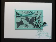 Stampin' Up!'s Lovely Amazing You,Nature's Perfection, & Sheer Perfection Vellum - DDStamps with Diane Dimich, Stampin' Up! Demonstrator