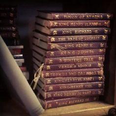 Book Porn through Incredibly groovy stacks for your shelf esteem.