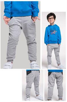 Boys Joggers, Boys Pants, Sweatpants, Kids Falling, Cheap Pants, Spring Wear, Cotton Pants, Baby Kids, Bomber Jacket